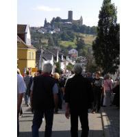 Wettenberg_2011_018.jpg