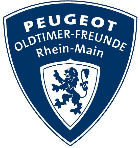 Das neue Logo der POFs