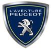 Logo Laventure